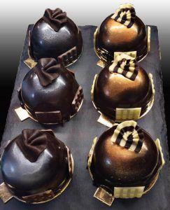 postres-de-chocolate-con-lazos